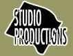 Studio Productions Logo